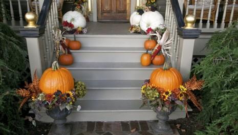 halloweendecorarlaentradarecibidor-decorado-para-halloween22