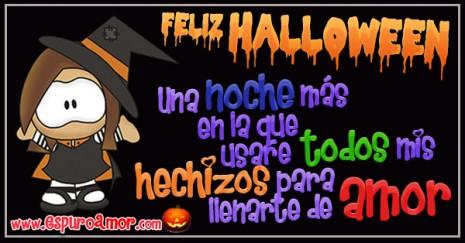 halloweenhechizosdeamor