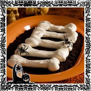 halloweenpostreterroríficoMerengues-de-hueso-300x300 - copia