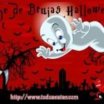Halloween para fondos de pantalla del 31 de octubre