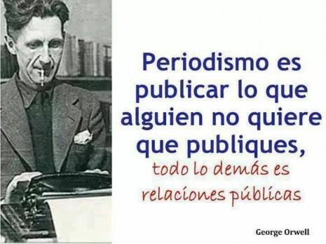 periodistasfrases.jpg4