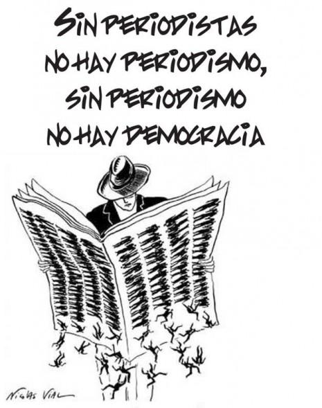 periodistasfrases.jpg5