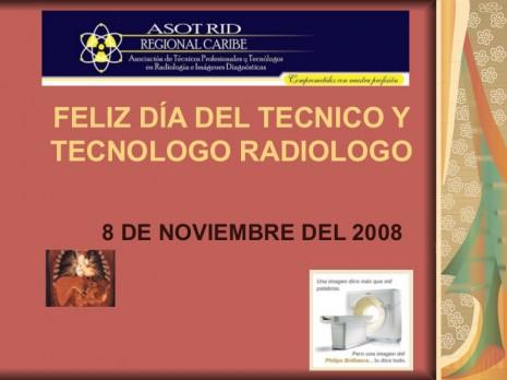 radiologo.jpg1