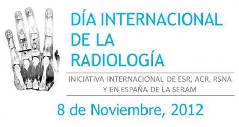 radiologo.jpg3