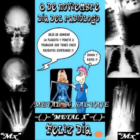 radiologo.jpg4