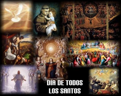 santos.png1