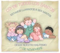 santos.png3