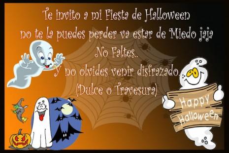 tarjetas-de-halloween-para-imprimir-10