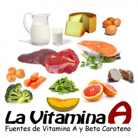 vitaminasinfo.jpg8