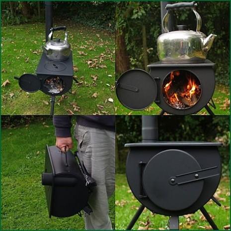 camping-stuff12