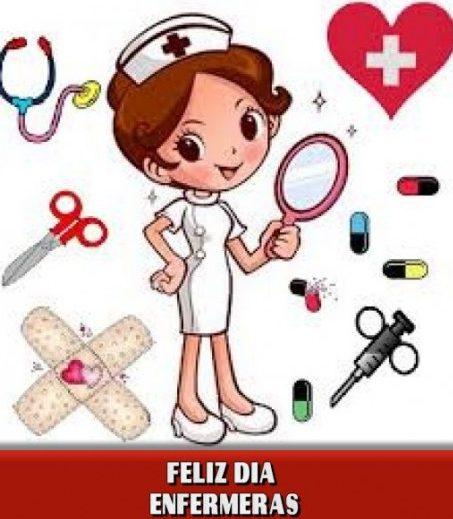 enfermeras1122003611