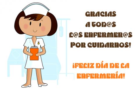 enfermeria-1