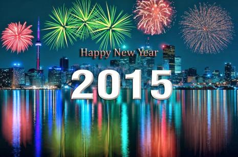 happy2015.png3.jpg6