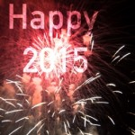 Happy New Year: Imágenes para WhatsApp