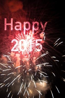 happy2015.png4