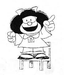 mafalda.jpg3