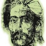 Ilustraciones famosas del gaucho Martín Fierro para compartir