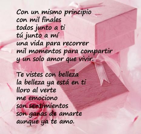 poema de amor.jpg1