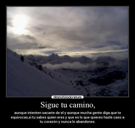 sigue_tu_camino.jpg3