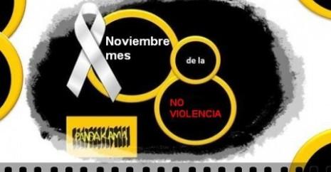 violencia contra la mujerlazo-blanco.pn5.jpg7