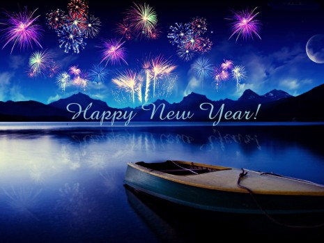 Happy-New-Year-2016-Images-Image-17-of-50