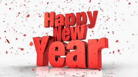 Happy-New-Year-2016-WhatsApp-Images-3