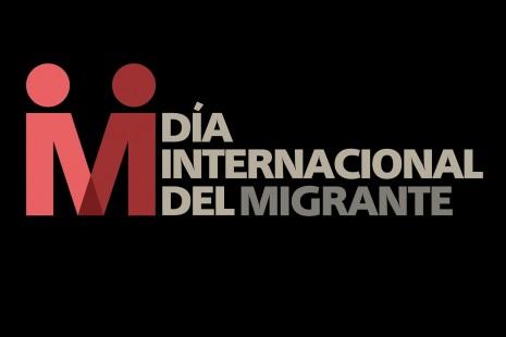 Migrante.jpg6
