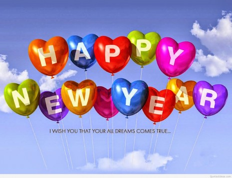 Wallpaper-Happy-new-year-2016-quote