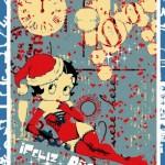 Imágenes de Felíz Año Nuevo con movimiento para Whatsapp