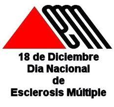 esclerosis multiple dia nac 128 de dic