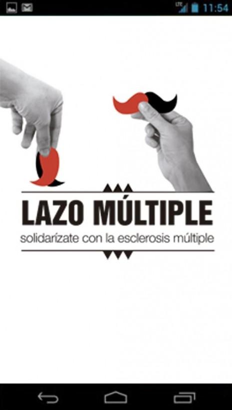 esclerosis-multiple.jpg1