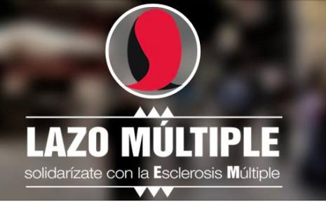 esclerosis-multiple.jpg4
