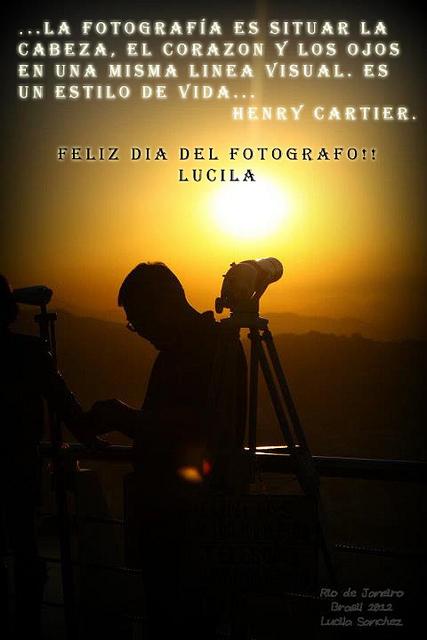 frasefotografo