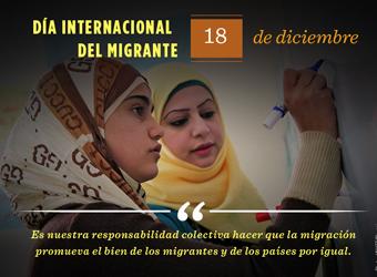 migrante.jpg2