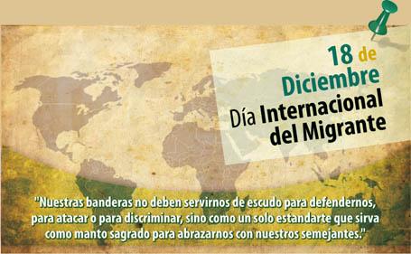 migrante.jpg3