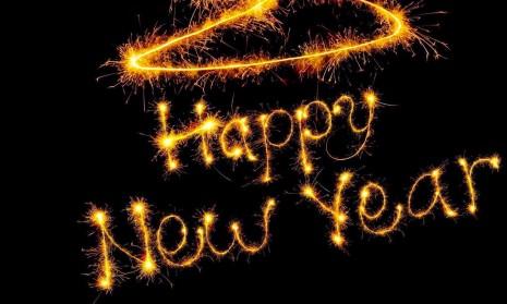 new+year+2016...