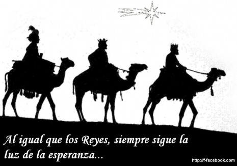 reyeswfrases.jpg3