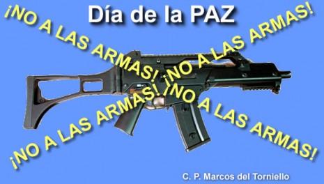 Día de la Paz_2012