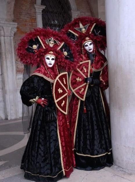 carnaval de venecia.jpg6