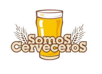 cervecero.jpg3