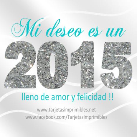 deseo-para-este-2015