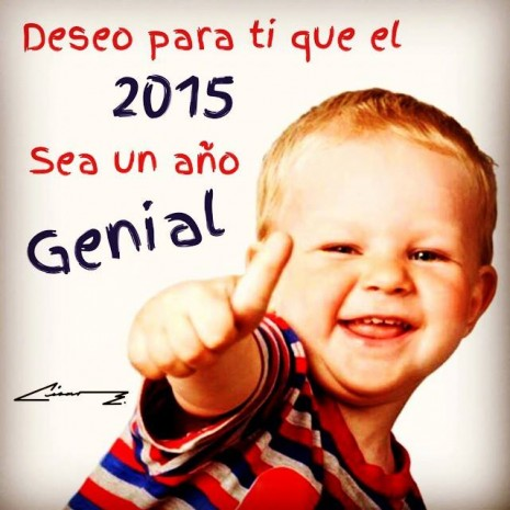 deseospara el 2015.jpg1