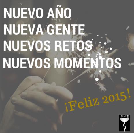 deseospara el 2015.jpg3