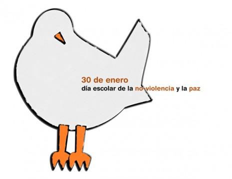 dia_paz