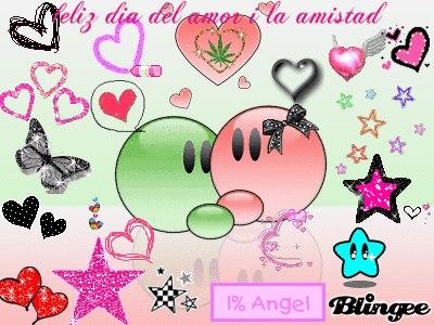 Imagenes De Emoticones De Amor Para Compartir En Whatsapp En San