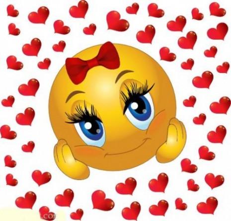 emoticon.png2