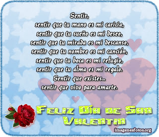 poema san-valentin-poema
