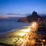 67 imágenes asombrosas de playas y paisajes naturales del mundo