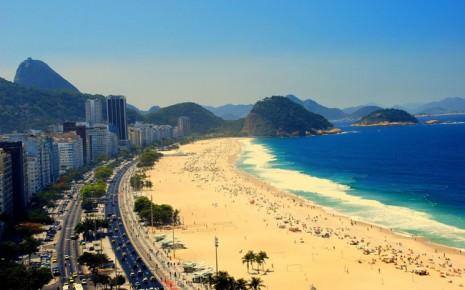 riocopacabana-beach-rio-de-janeiro-1440x9001