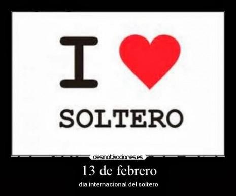 soltero